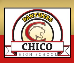 chico high school panther online academy